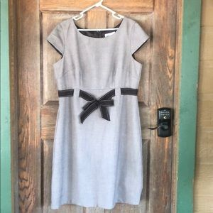 Studio I Women Dress Size 16